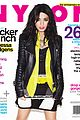 Vanessa-nylon vanessa hudgens april 2011 nylon 05