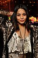 Vanessa-pure vanessa hudgens pure haute betts 34