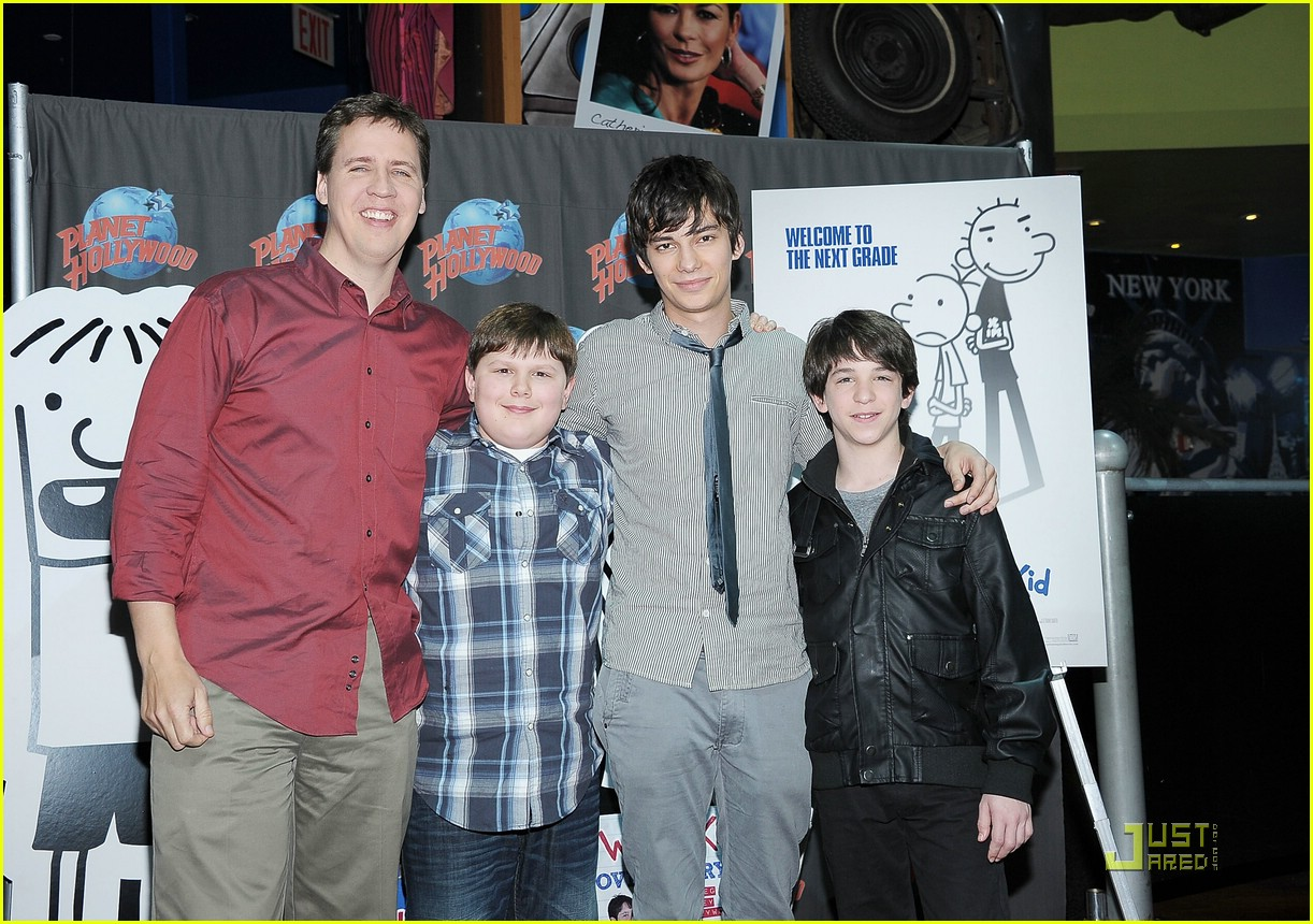 zachary gordon wimpy planet 02