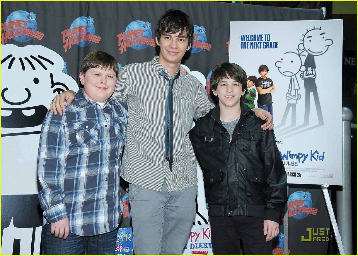 zachary gordon wimpy planet 06