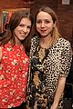 Anna-tribeca anna kendrick tribeca lunch 03