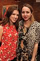 Anna-tribeca anna kendrick tribeca lunch 10