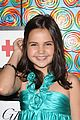 Bailee-katelyn bailee madison katelyn pippy gbk 10