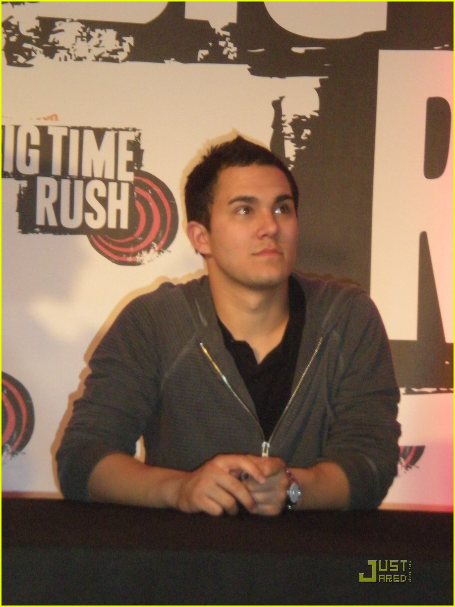 big time rush london meet 01