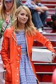 Dianna-park dianna agron park photographer 17