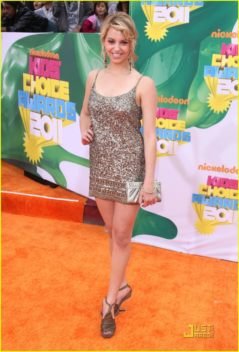 gage golightly matt shively kcas 01