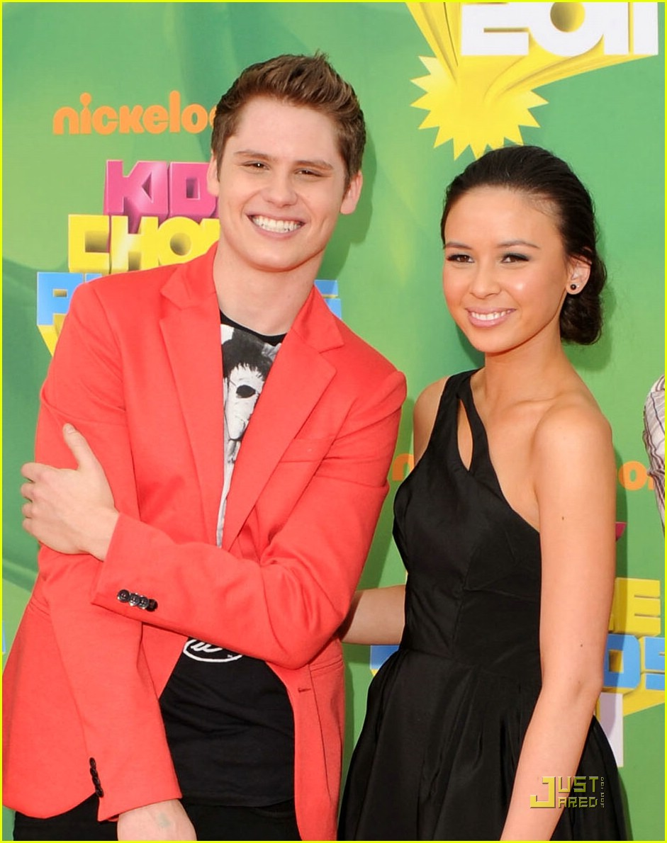 gage golightly matt shively kcas 10