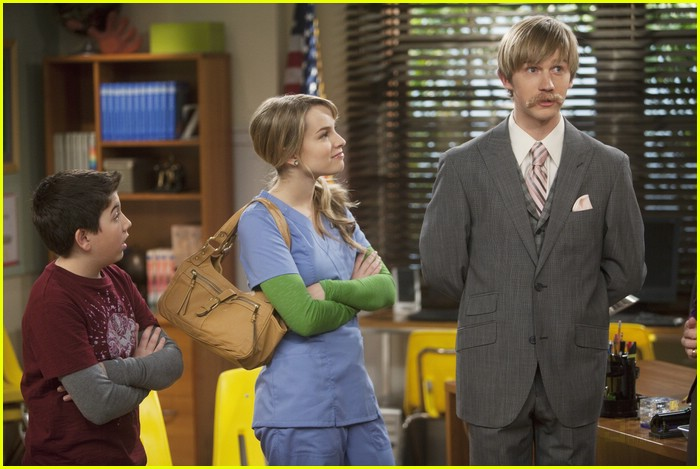 bridgit mendler jason dolley parents glc 01
