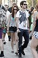 Greene-coachella ashley greene coachella cutie 01