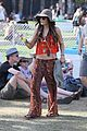 Hudgens-coachella vanessa hudgens coachella josh hutcherson 05