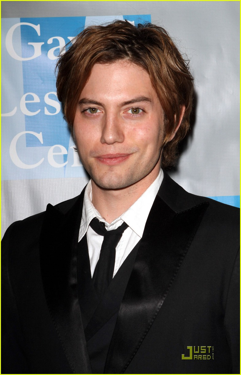 jackson rathbone evening women 03