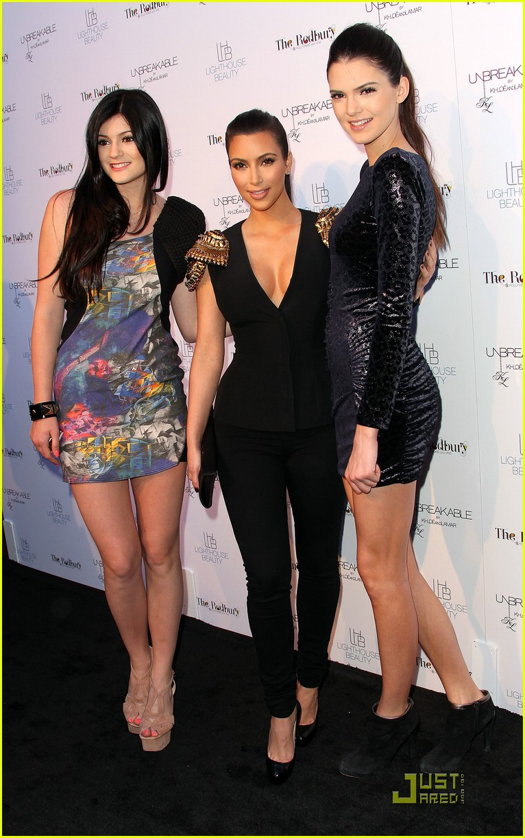 official kardashian thread hypebeast forums. Black Bedroom Furniture Sets. Home Design Ideas