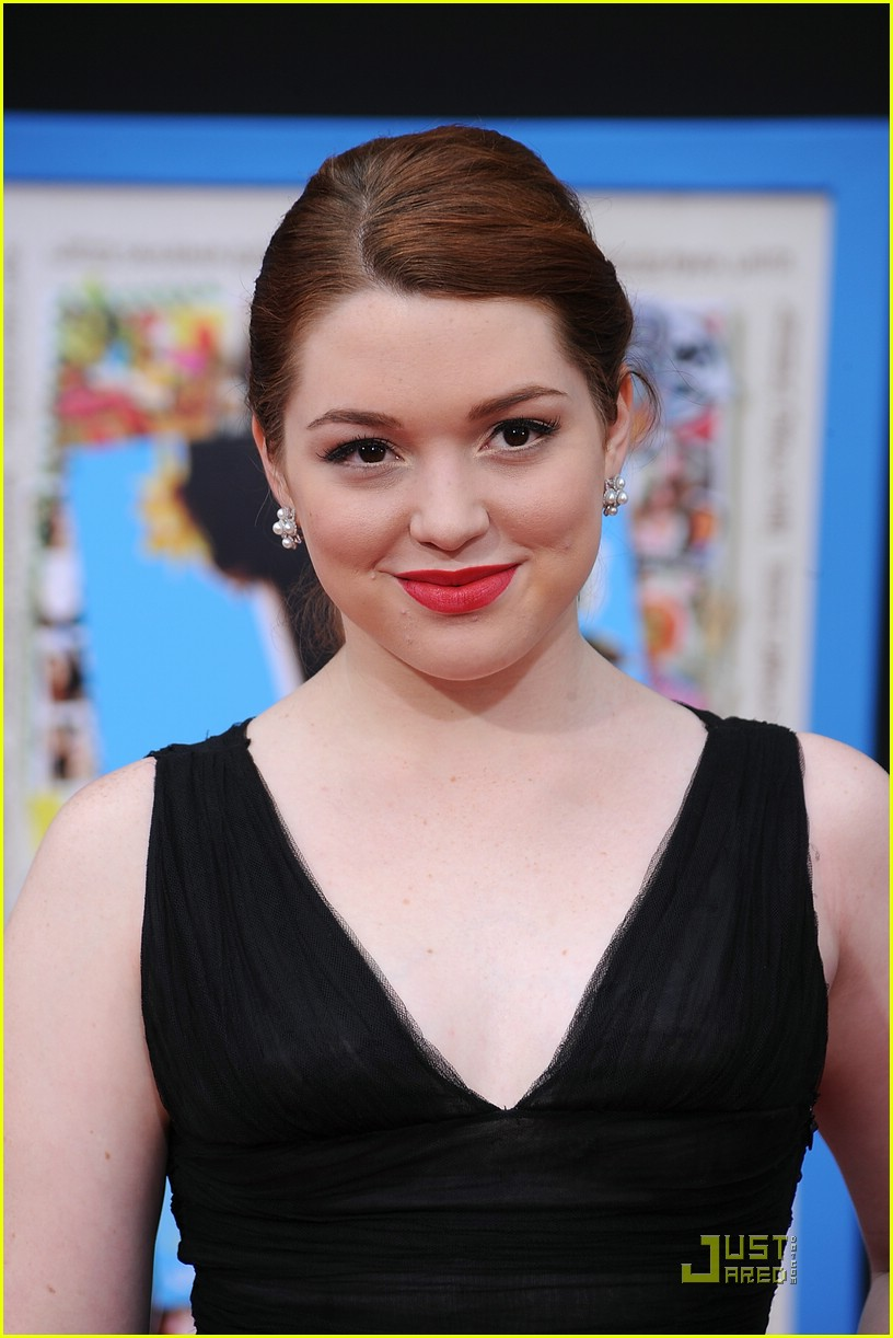 jennifer stone back tattoo 04