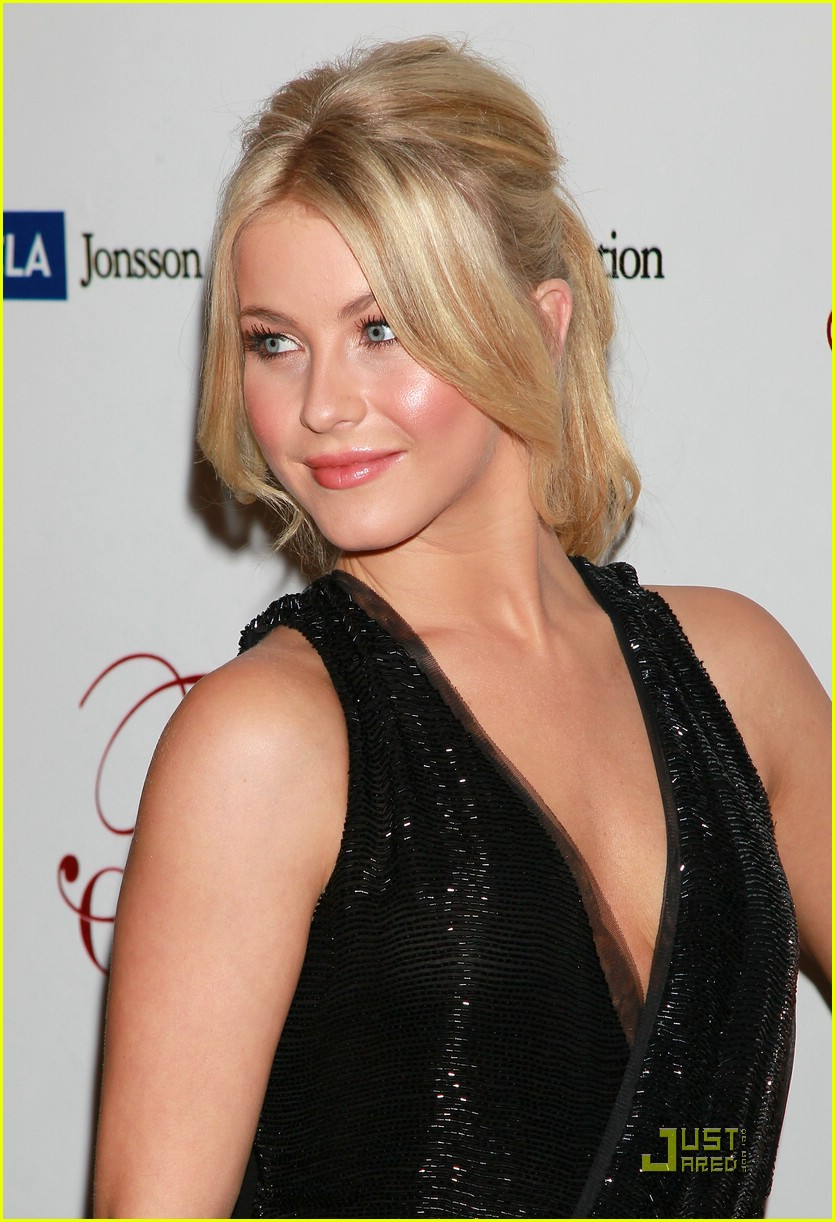 julianne hough taste cure 05