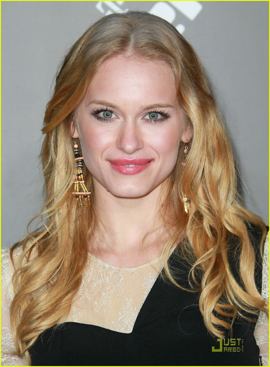 leven rambin tmobile launch 10