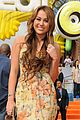 Mileycyrus-kca miley cyrus kca 2011 04