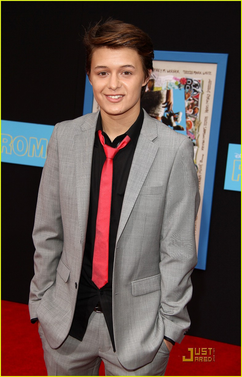 nolan sotillo drown lyrics