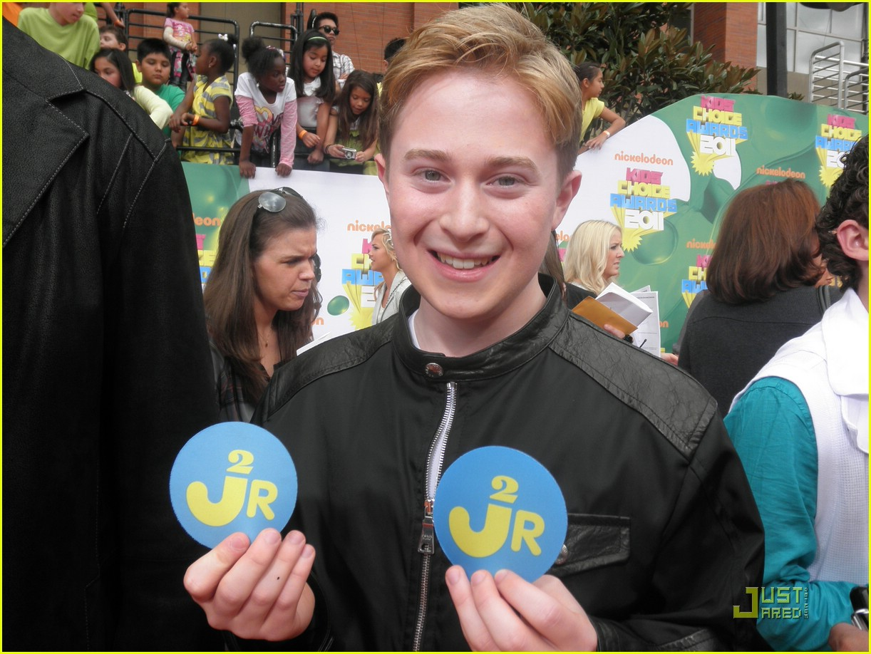 reed alexander kids choice 01