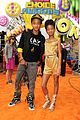 Smith-kcas willow jaden smith kids choice awards 2011 03
