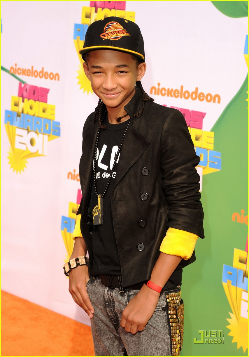 willow jaden smith kids choice awards 2011 02