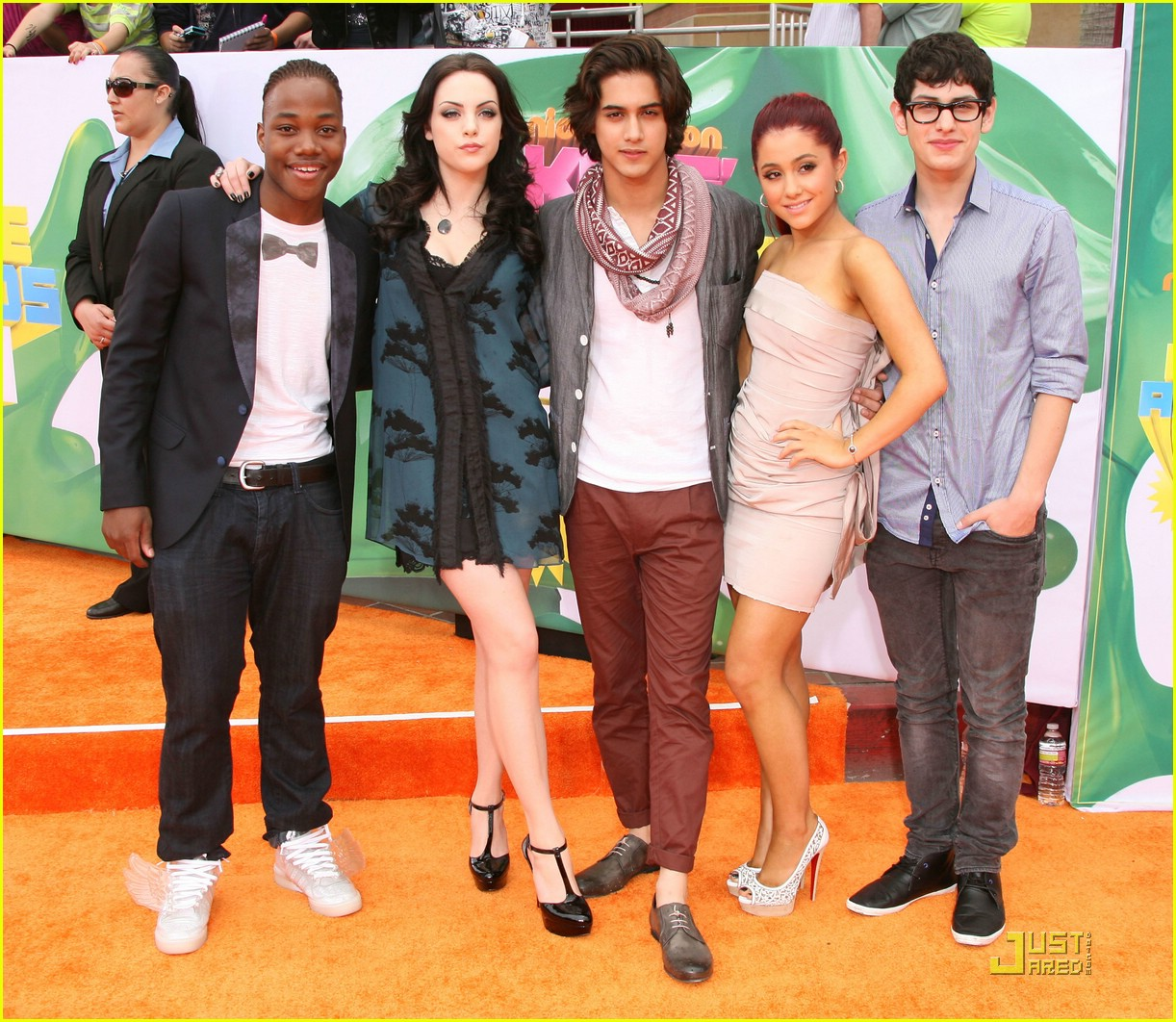 avan leon matt ryan kcas 04