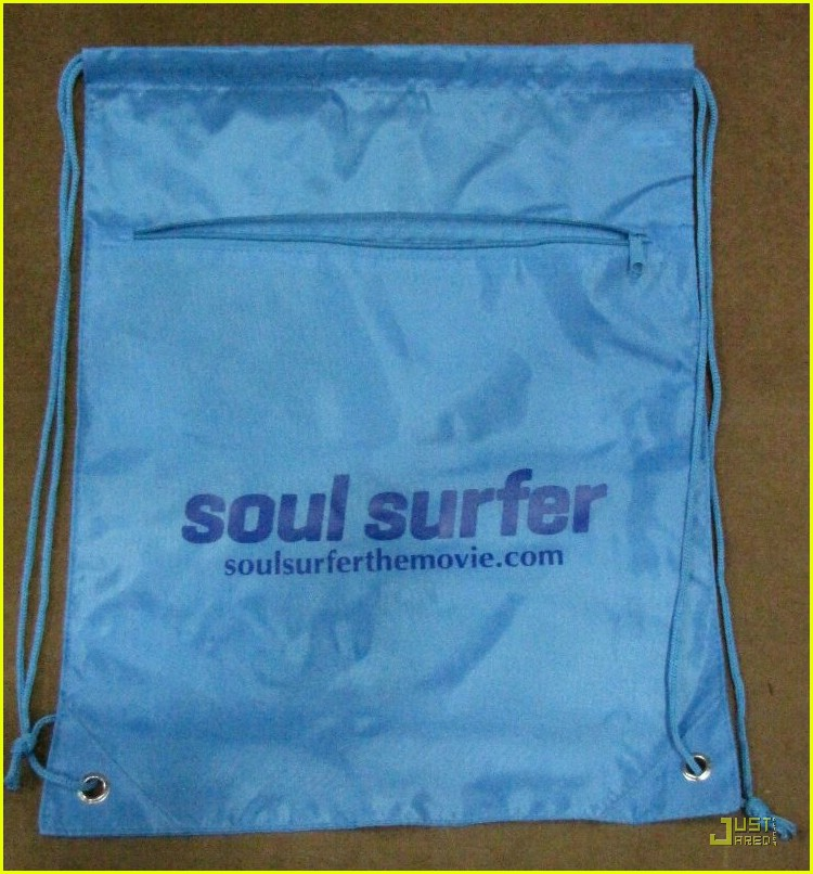 win soul surfer prizes 02