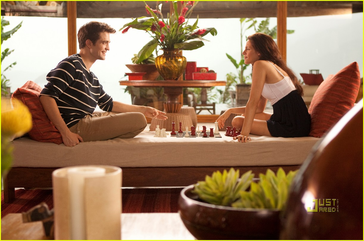 breaking dawn stills 01.