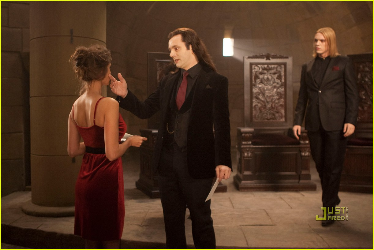 breaking dawn stills 07.