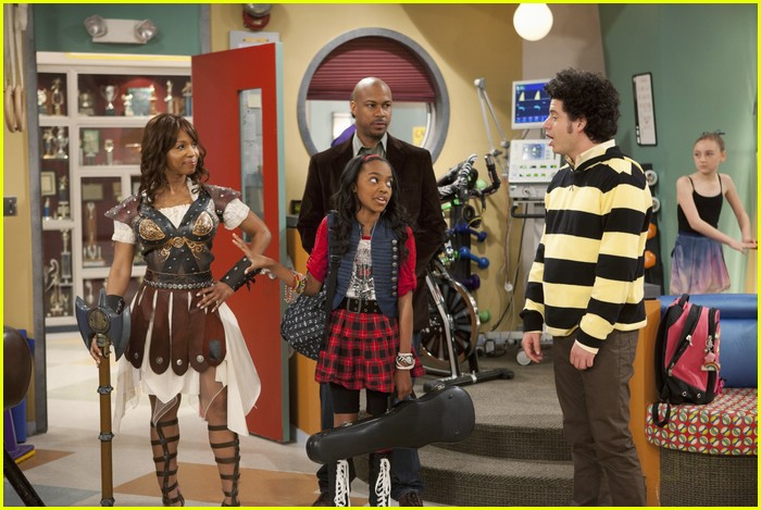 china mcclain go webster wolves 08