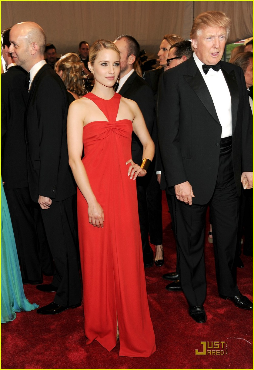 dianna agron met ball 07