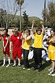 Disney-games-red disney ffc games red team 03