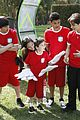 Disney-games-red disney ffc games red team 21