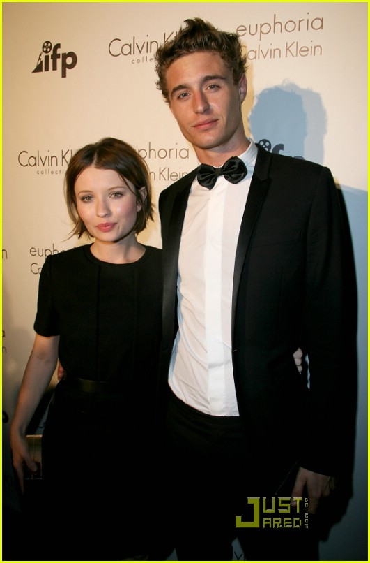 emily browning max irons ck couple 12