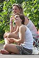 Emma-perks emma watson perks cast pittsburgh 03