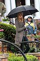 Emma-rain emma stone rain spiderman 07
