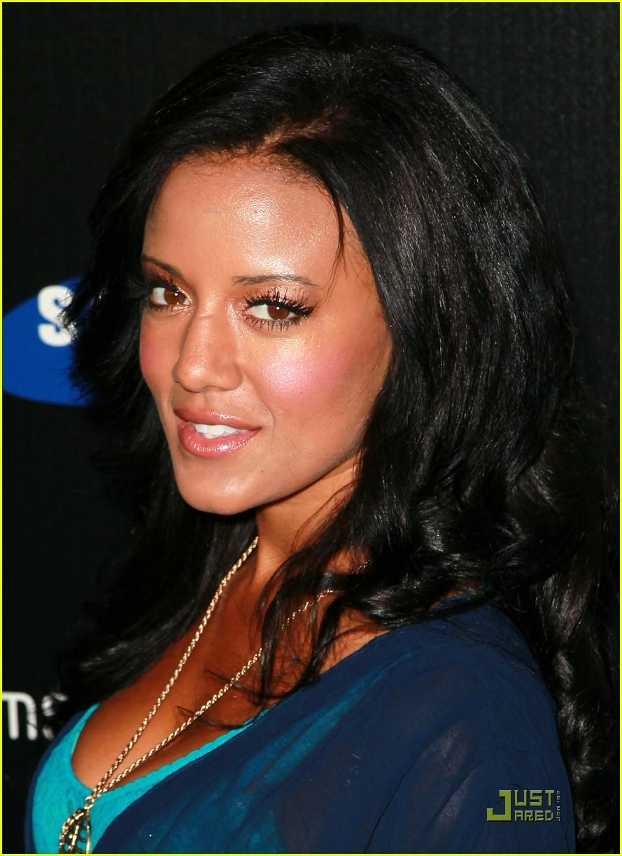 heather hemmens wikipediaheather hemmens instagram, heather hemmens photos, heather hemmens husband, heather hemmens grey's anatomy, heather hemmens twitter, heather hemmens movies, heather hemmens ig, heather hemmens 2016, heather hemmens wiki, heather hemmens net worth, heather hemmens matt barr, heather hemmens vampire diaries, heather hemmens wikipedia, heather hemmens bio, heather hemmens race, heather hemmens feet, heather hemmens boyfriend, heather hemmens hot, heather hemmens height, heather hemmens mother