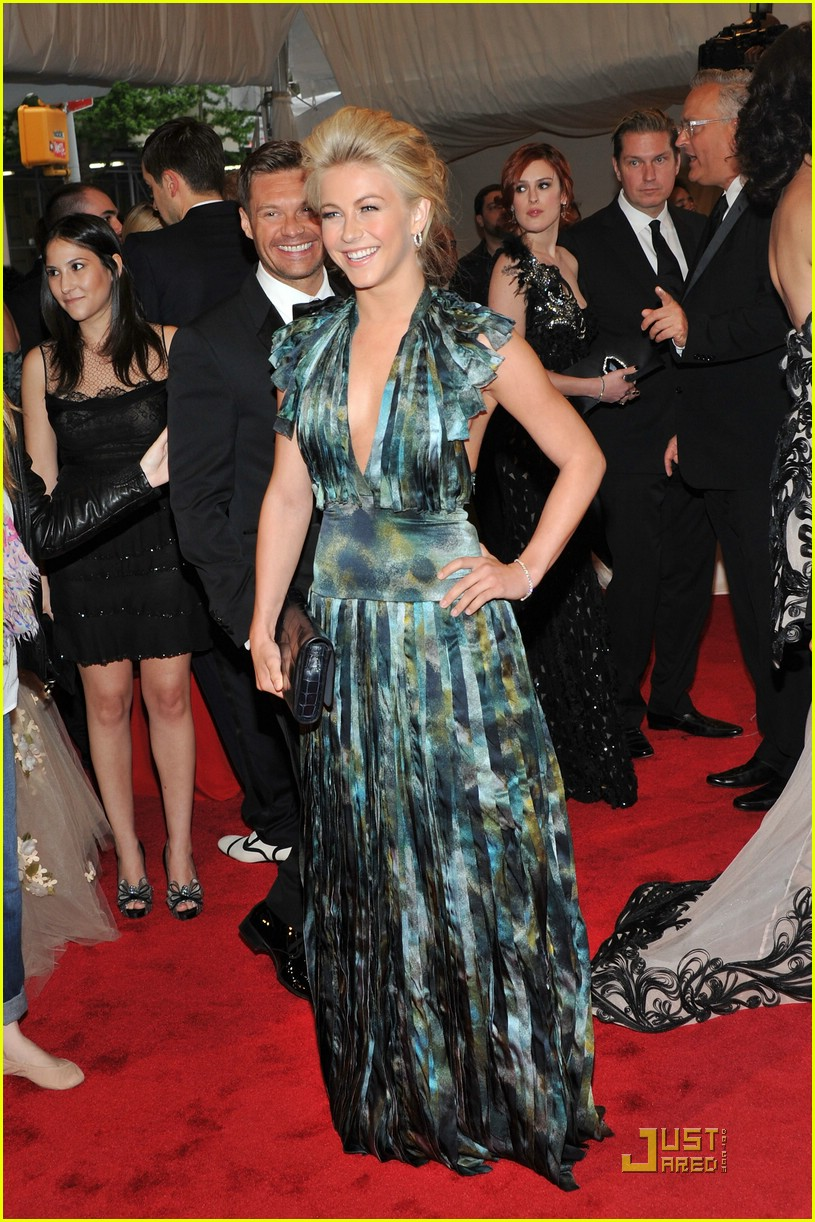 julianne hough met ball 03
