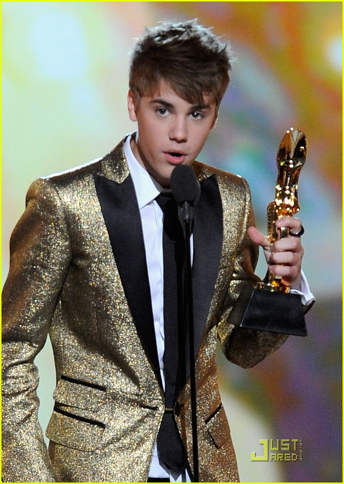 justin bieber billboard awards 01