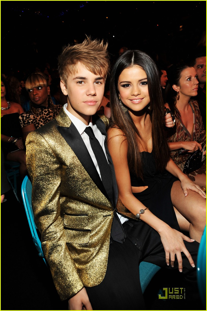 justin bieber billboard awards 02