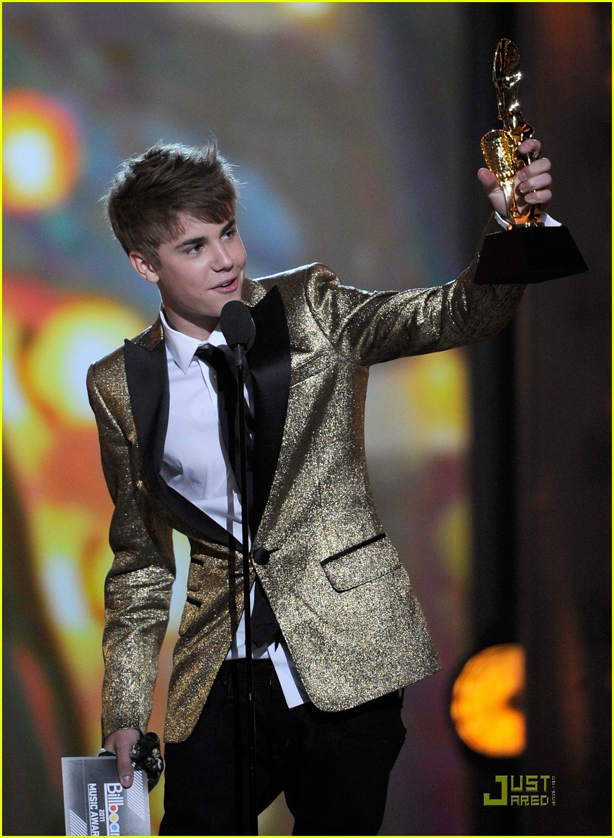 justin bieber billboard awards 04
