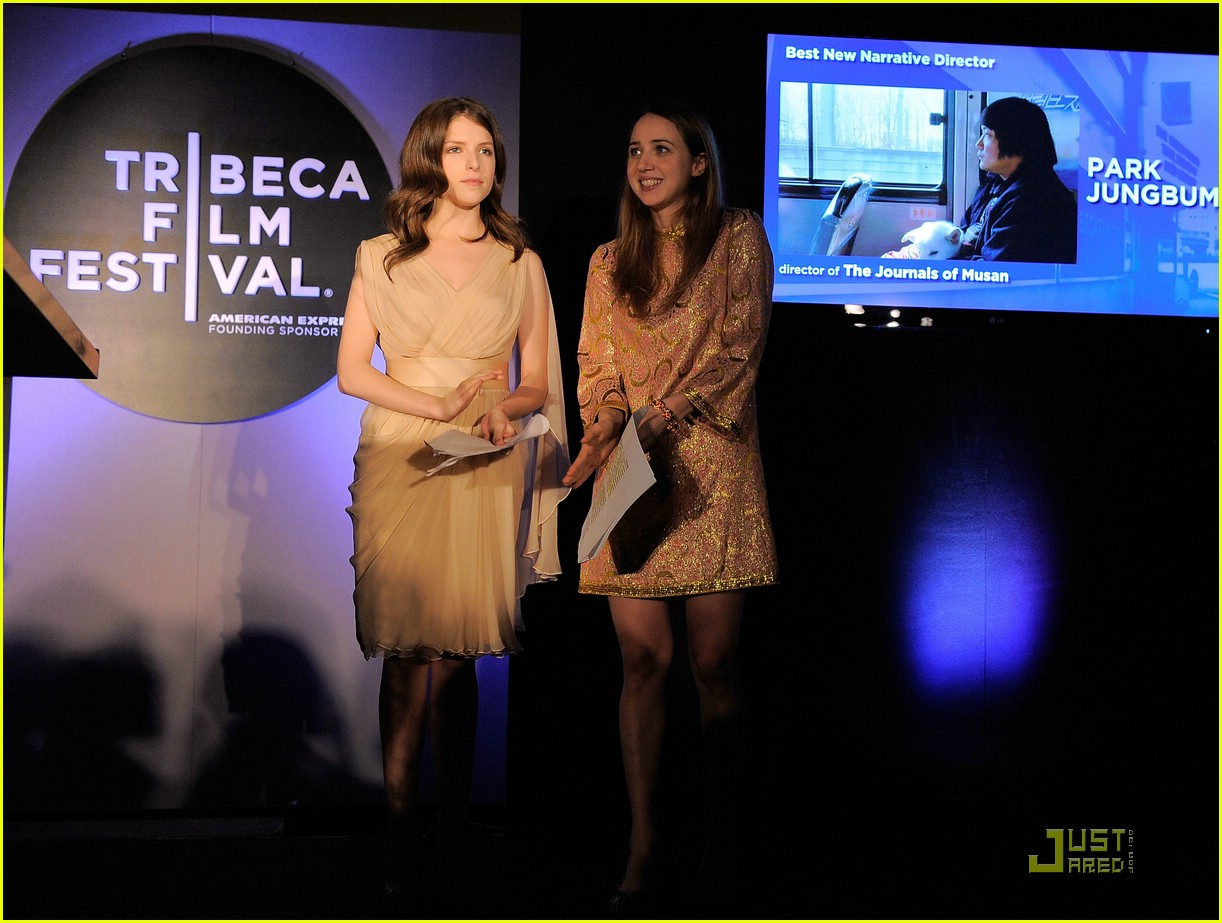 anna kendrick closing tribeca 07