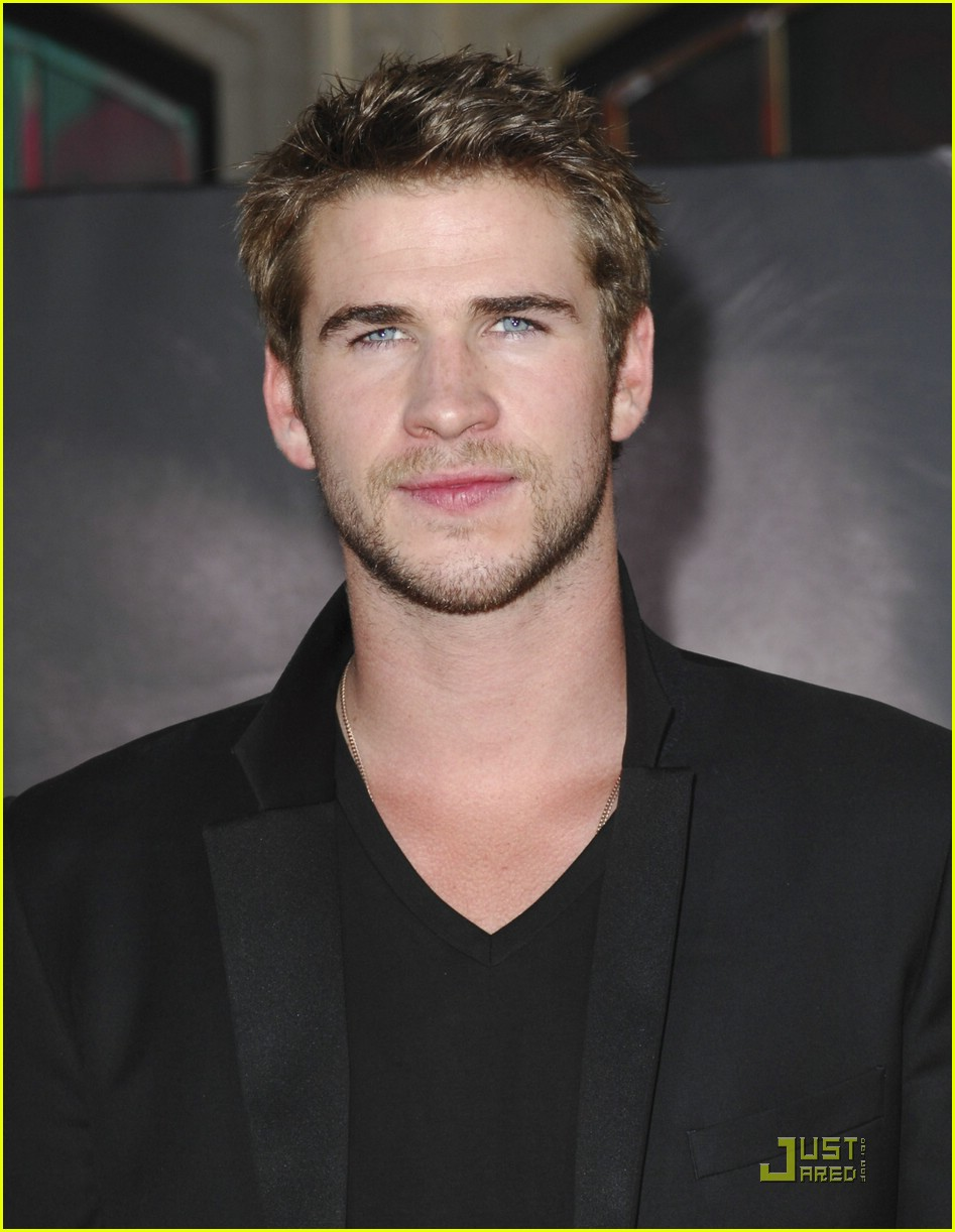 liam hemsworth chris thor 07