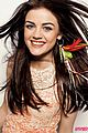 Lucy-seventeen lucy hale seventeen june 02