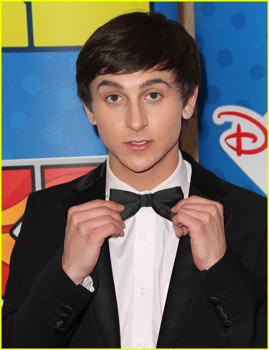 mitchel musso upfront kings 03