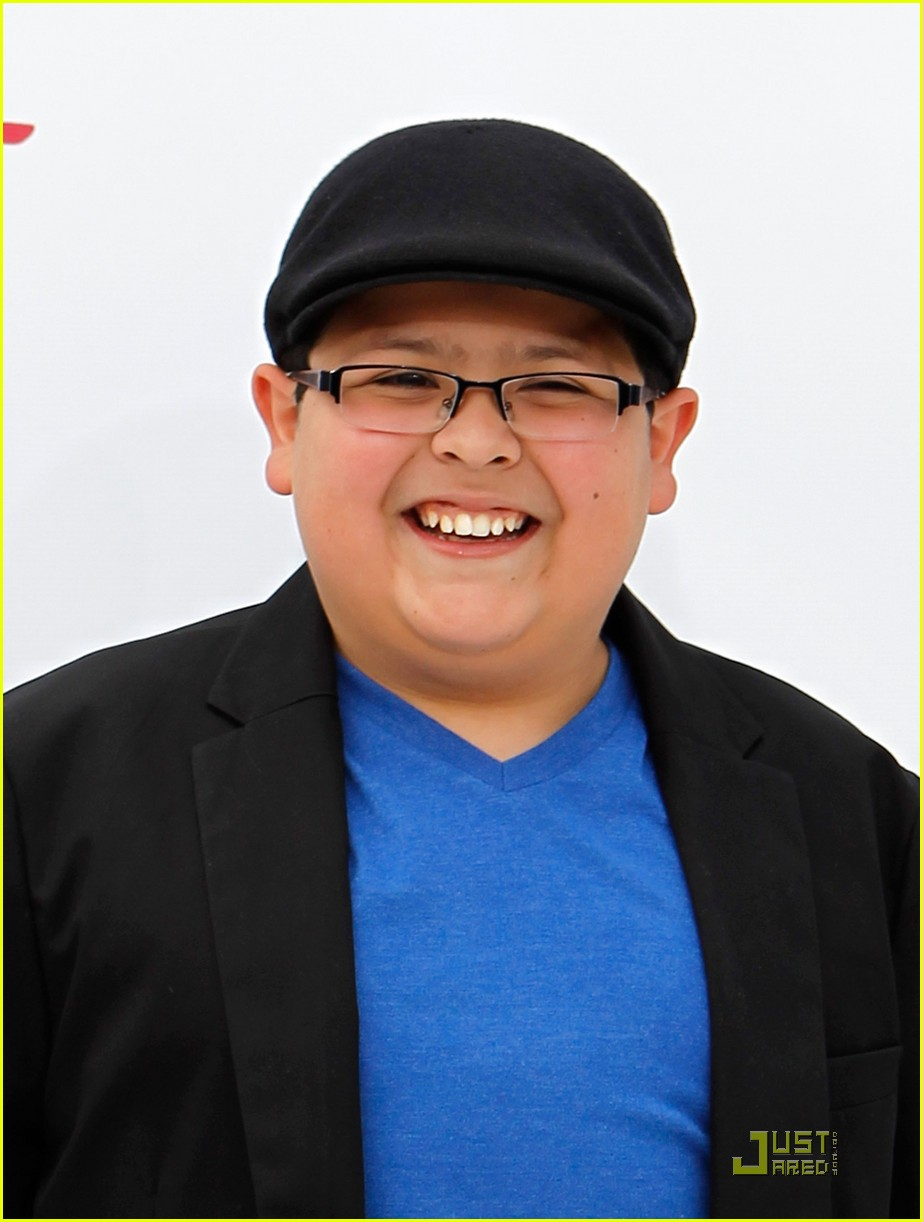 rico rodriguez billboard awards 03