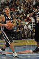 Robbie-ballup robbie jones greg finley ball up 12