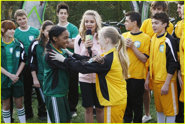 tiffany thornton ffc games 03