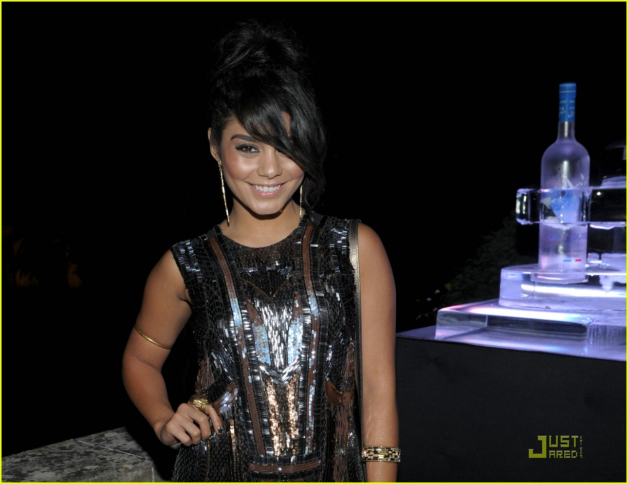vanessa hudgens elysium party 12