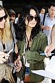 Vanessa-nice vanessa hudgens nice arrival 07