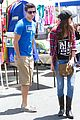 Victoria-ryan victoria justice ryan rottman farmer market 01
